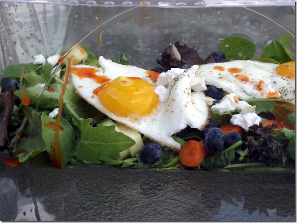 Salad_Bin