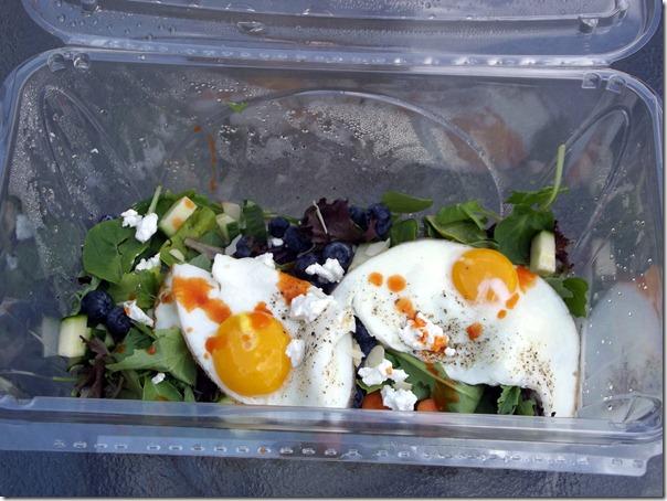 Salad_in_a_Bin