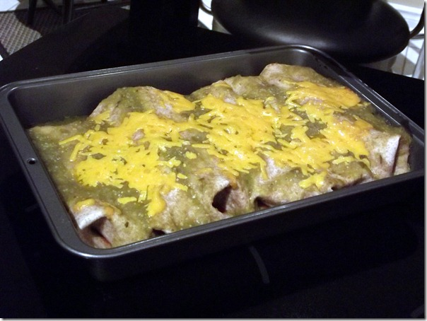 Cooked_Enchilada