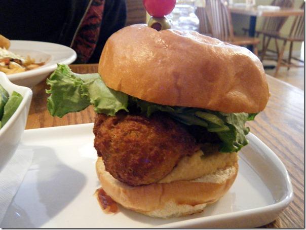 Massive_Falafel_Burger