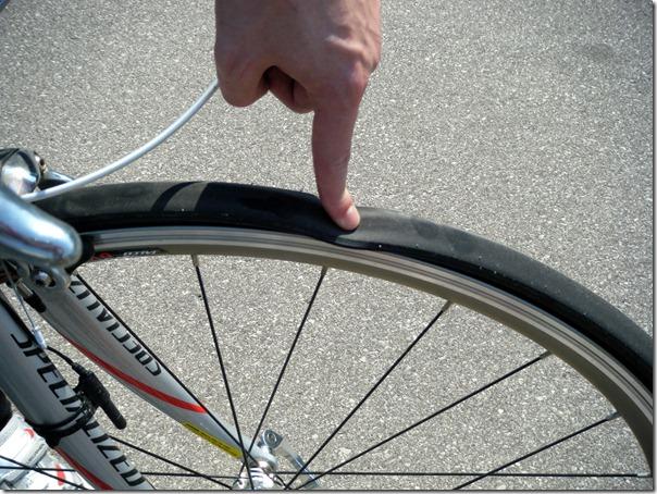 Deflated_Tire
