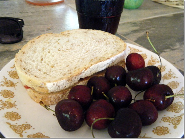 Pastrami_Sandwich_Cherries