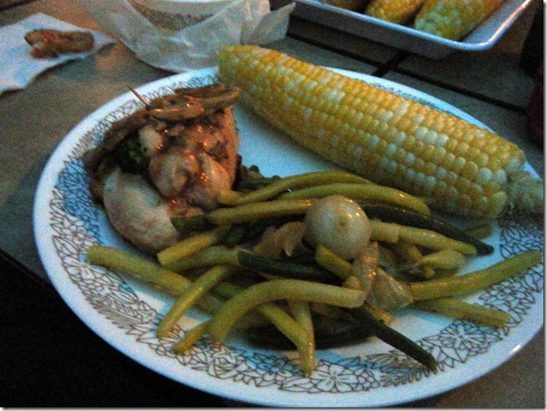 Chicken_Corn_Beans