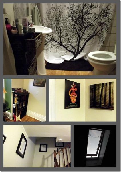 Apartment_Collage