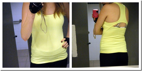 Gym_Outfit