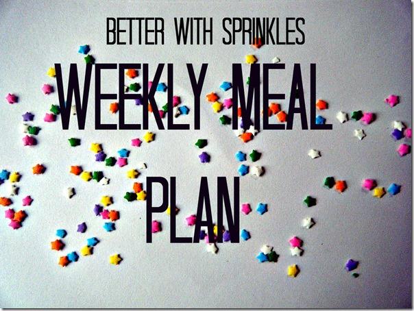Meal_Plan